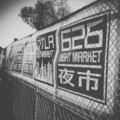 http://instagram.com/626nightmarket