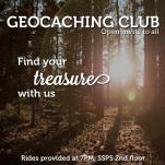 geocaching-club-default