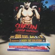 http://instagram.com/bookpal